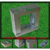 RYMAX Drywall Chanel/Stud   Light Steel Keel   Wall Partition