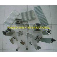 Industrial Aluminum Profiles thumbnail image