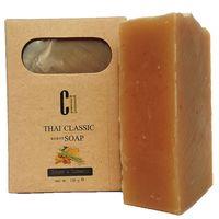 THAI CLASSIC SOAP