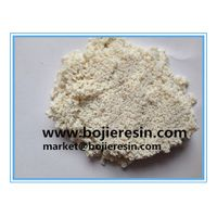 Pharmaceutical Application Adsorbent resin