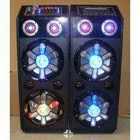 PA speakers thumbnail image