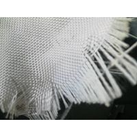 Polyester woven HT waste