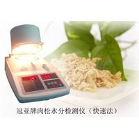 Chicken Moisture Analyser