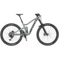 "2020 Scott Ransom 910 29"" Mountain Bike - Enduro Full Suspension MTB"