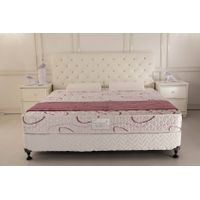 2014 New arrival hot sale Bonnell spring household mattress