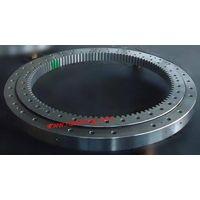 Komatsu Crane LW250M-2 Slewing Bearing Ring thumbnail image