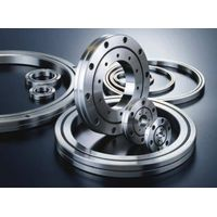 Crossed Cylindrical Roller Bearing - SX Series