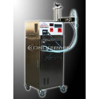 Water Cooling Type Induction Cap Sealer Model DG-4000