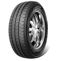 185R14C HIGH GRIP PERFORMANCE LIGHT TRUCK TIRES HANDLING LOW NOISE185R14C