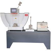 NI5-CL Series Pendulum Impact Testing Machine thumbnail image