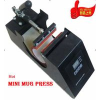 presented high temperature tape + digital advanced advertising hot mark cup press,DIY cup printer gi