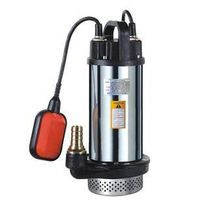 QDX Series Submersible Drainage Pumps