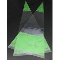 Triangle BOPP Candy Bags / BOPP Cone Bags thumbnail image