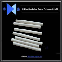 20mm diameter ptfe moulded rod