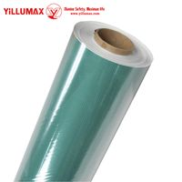 High Intensity Grade PET Reflective Sheeting HG1130 thumbnail image