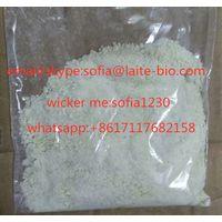 high purity 4fadb in stock white powder 4fadb 4f whatsapp:+8617117682158 thumbnail image