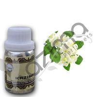 Jasmine oil   Jasmine Essential oil thumbnail image