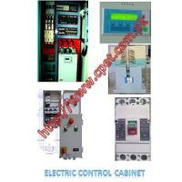 CNG ELECTRIC PARTS