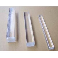 acrylic square rod/acrylic rod