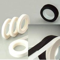 acetate cloth tape thumbnail image