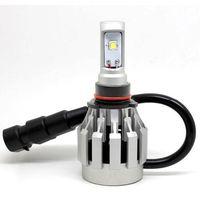 P13 4000lm LED Headlight thumbnail image