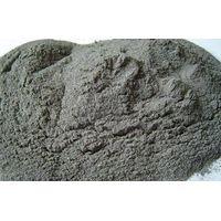iron powder iron sand thumbnail image