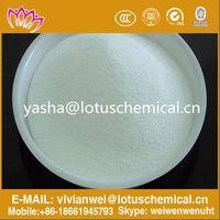 ammonium chloride 12125-02-9 NH4CL