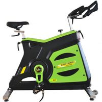Gym equipment-spin bicycle gym equipment,spin exercise bike,spin bike for sale,spinning bike thumbnail image