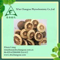 Citrus aurantium extract Hesperetin 98%