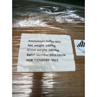 ammonium sulfite 30%