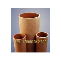 Phenolic Tubing ,insulation paper tubes,electrical kraft paper tubing