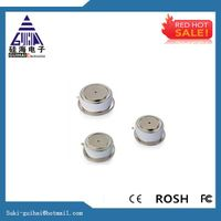 High Power High Current Disk Package Line Thyristor