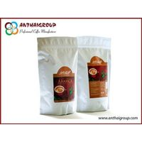 Arabica Roasted coffee beans Good quality from Viet Nam thumbnail image