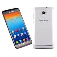 Lenovo S930 SmartPhone