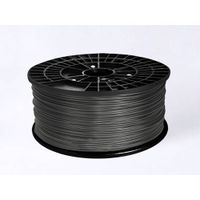 Plastic rods 1.75mm 3.0mm colored ABS PLA 3D filament