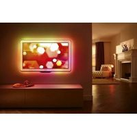 Christmas DIY Home Accent Lighting System, Display Backlight