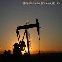 Sodium Carboxymethyl Cellulose Oil Drilling Grade thumbnail image