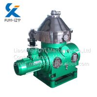 Centrifuge Latex Centrifuge Latex Suppliers Buyers