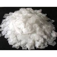 caustic soda flakes 98.5%