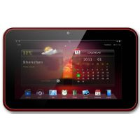uPAD V7E3 Tablet PC