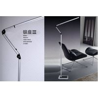 Floor lights, SMD LED floor lamps JK894 with adjustable joints and light source tube. thumbnail image