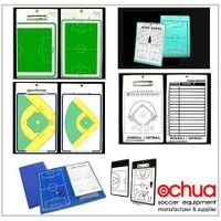 soccer & football Accessories / Coaching Equipments