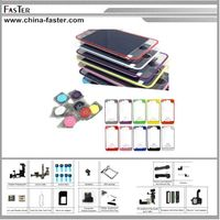 replacement for iphone 5 lcd screen,touch screen for iphone 5 thumbnail image