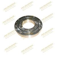 CRU445X Crossed Roller Bearings for slewing assembly fixture thumbnail image