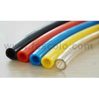 PU Hose and Nylon Hose