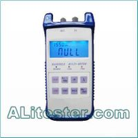 Joinwit JW3204 Optical Multi Meter