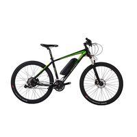 27.5'' 350W 48V Bafang Rear Motor E-Bike