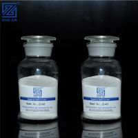 2020 Best Quality Polycarbpxylate Superplasticizer Water Reducing Agent at Wholesale Prices