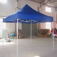 EZ UP Tent Canopy