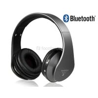 headphone bluetooth super stero JQX